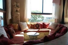 floor seating. Unique Seating Floor Seating Ideas Living Room U2013 Seafeversite For  Design On