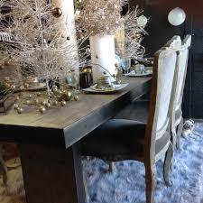 gerards furniture. four hands gerard dining table gerards furniture m