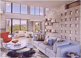 69 Inspirational House Design App android - New York Spaces Magazine