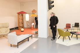 Exhibition Design Blog Scenaries Of Good Design Sancal