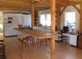 Welcome To Ober Woodworking