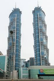 Jw Marriott Marquis Dubai Wikipedia
