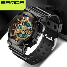 new sport watches 2016 best watchess 2017 get dive watch chronograph aliexpress alibaba