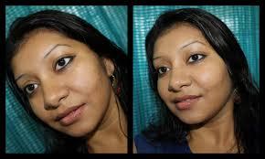 neutrogena healthy skin foundation review photos