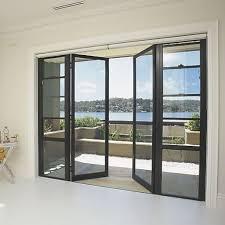 metal french doors handballtunisie beautiful steel framed entry doors