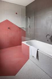 tile simple cheap tile los angeles decor modern on cool classy