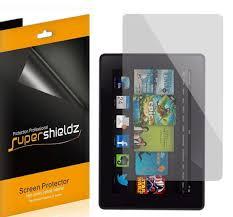 Amazon Kindle Fire HD ...