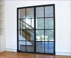 Alu Fensterprofile Profile Foaming Preise Fenster Schuco Holz Für