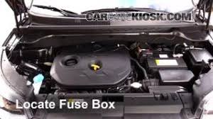 replace a fuse 2014 2016 kia soul 2014 kia soul 2 0l 4 cyl blown fuse check 2014 2016 kia soul