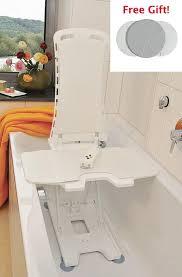 bath tub lifts power bath lifts handicap bathtub bath lift chair