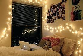 University Room Decoration Ideas Image Of Cool Dorm Room Decor Ideas ...
