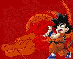 Probably one of the most famous animes of all time, dragon ball z is the sequel to the original dragon ball anime. Hd Wallpaper Dragonball Z Wallpaper Son Goku Anime Dragon Ball Adult Men Wallpaper Flare