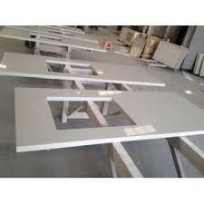 quartz countertops china quartz countertops