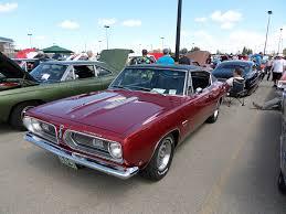 northeast classic car insurance classic auto insurance
