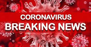 A number of victoria's new coronavirus cases have been traced back to hotel quarantine breaches; New Vic Covid 19 Cases Drop Below 100 4ca Cairns