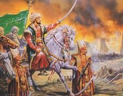 pinterest fatih sultan mehmet resimleri ile ilgili görsel sonucu