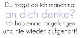 Liebe3 Sprüche