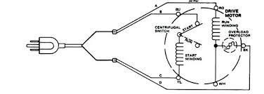 tag centennial washer diagram strekalova info tag centennial washer diagram washer motor wiring wire center co washer wiring schematic centennial washer wiring