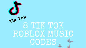 This is the music code for ophelia by feed me and the song id is as mentioned above. 8 Popular Tiktok Songs Roblox Id Codes Youtube