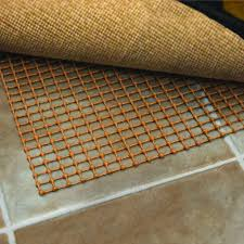 home decorators collection outdoor 9 ft x 12 ft rug pad 7584425820 the home depot