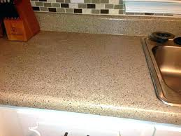rustoleum countertop refinishing resurfacing colors oleum