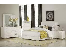 chicago bedroom furniture. Chicago Bedroom Furniture Q