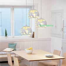 Kitchen island lighting fixtures Wayfair Modern Hanging Lights For Dining Room Industrial Pendant Light Led Pendant Lamp Kitchen Island Lighting Fixtures Hanging Lamp Aliexpress Modern Hanging Lights For Dining Room Industrial Pendant Light Led