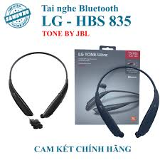 Tai nghe Bluetooth Samsung C&T Itfit