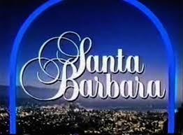 Санта-Барбара (телесериал) — Википедия