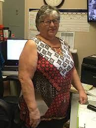 Restorative Justice Week 2020 Community Champion: Edna Bruce | John Howard  Society of Saskatchewan