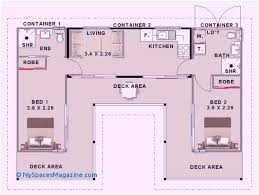 30x40 house layout house plans elegant elegant house design new spaces 30x40 south facing duplex