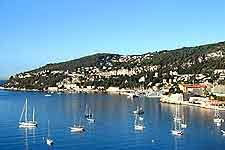 Nice Airport Charts Weather At Nice Cote Dazur Airport Nce Weather And