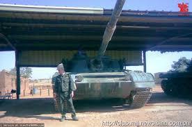الرئيس السوداني يؤكد على مضي بلاده لبناء أقوى جيش في المنطقة - صفحة 4 Images?q=tbn:ANd9GcTqZBbky_40UQg84wMmDXrfXin0pvGcCwUyo3AQgd9_hcY4zziQ8w