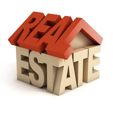 Real estate sector should be given industry status, LCCI demands | Pakistan  Today