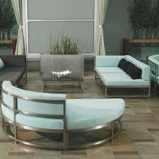 home depot wicker furniture. Home Depot Wicker Furniture Unique The Patio Concept Hampton Bay Cushions L