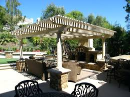 custom patio furniture covers. full image for dscf0097 custom canvas patio furniture covers diy outdoor