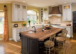 antique black kitchen cabinets. Antique Kichen Black Cabinets Kitchen B