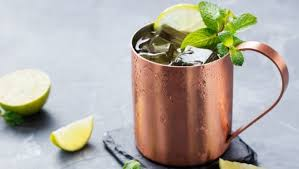 11 amazing healing benefits of drinking water in a copper vessel