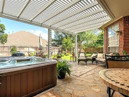 outdoor covered area layout patio outside seating areas nz outdoor living areas homes alternative covered area nz ideas