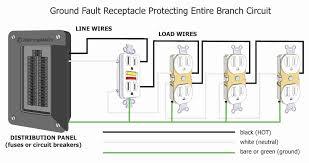 pool light wiring diagram beautiful pool light gfci gallery circuit pentair pool light wiring diagram pool light wiring diagram beautiful pool light gfci gallery circuit breaker wiring diagram thearchivast