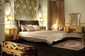 gold and black bedroom – gulsahin.info