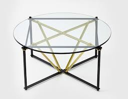 tensegrity furniture. Tensegrity Furniture