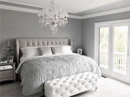 old hollywood bedroom furniture. Glam-bedroom-decor-inspirational-10-furniture-pieces-that- Old Hollywood Bedroom Furniture O