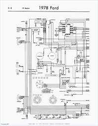 12 volt generator wiring diagram dolgular com 12 volt alternator wiring diagram at 12 Volt Generator Wiring Diagram