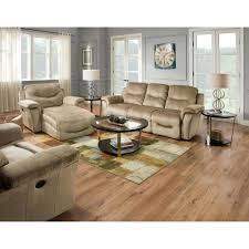 home zone furniture round rock 7 piece living room collection home zone furniture round rock texas