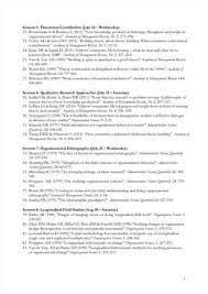 walt whitman interpersonal essay esl custom essay editing website public policy research paper topics apptiled com unique app finder engine latest reviews market news buy