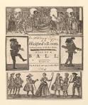 Georgian Era Entertainment