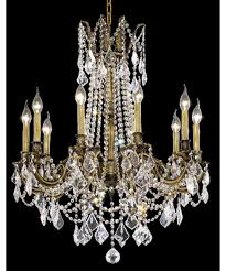 full size of lighting amazing elegant chandelier 3 9210d28ab elegant lighting spiral chandelier
