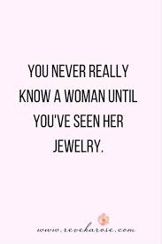 Jewelry Quotes Adorable Reveka Rose Unique Mexican Designer Jewelry Jewelry Quotes