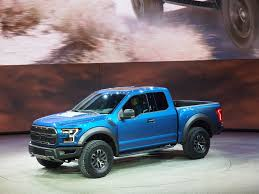 2017 Ford F-150 Raptor | truk | Pinterest | Ford, Ford raptor and Cars